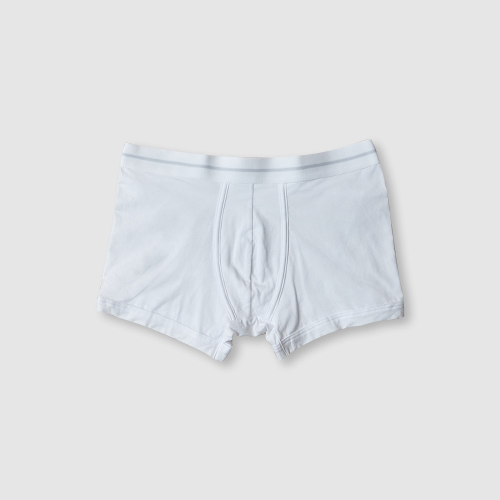 THE UNDERWEAR [MEN DRAWERS]